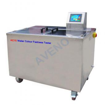 Wash Colour Fastness Tester